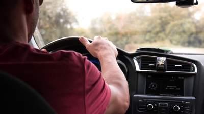 Штраф за перелом позвоночника: какие судьи цинично спасают пьяных водителей от ответственности