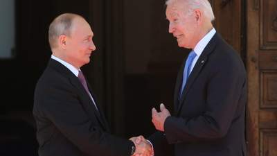 """Сделка по """"Северному потоку-2"""": Германия и США предали не нас, а наши фантазии"""