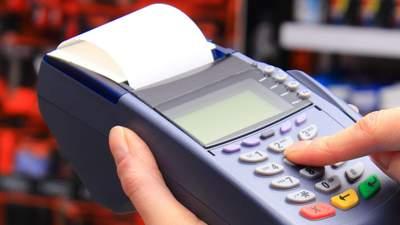 Украинцы смогут получить гарантию на товар в электронном виде: закон вступил в силу