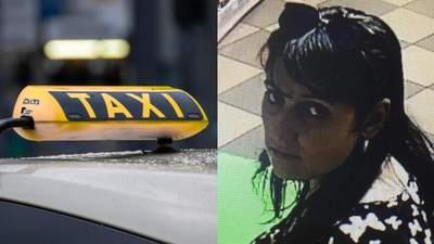 """У Рівному шахрайка """"розводить"""" таксистів на гроші: десятки водіїв постраждали"""