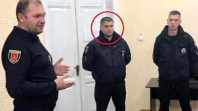 Позичив 300 тисяч доларів і зник: на Одещині шукають заступника глави поліції, – ЗМІ