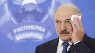 Лукашенко нервово курить: у Нікараґуа арештували вже 7 кандидатів у президенти