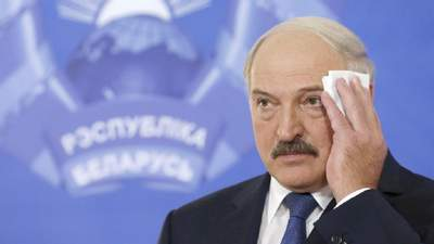 Лукашенко нервно курит: в Никарагуа арестовали уже 7 кандидатов в президенты