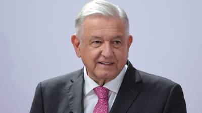 Учитывая историю: президент Мексики призвал создать в Латинской Америке аналог ЕС