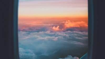 Прямував з Мінська в Анталію: пасажирський літак подавав сигнал лиха