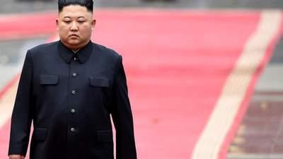 Нестабільний режим: чому в КНДР знов почалися проблеми