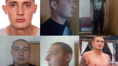 На Полтавщине мужчина убил молодую жену: у нее осталось 2 детей