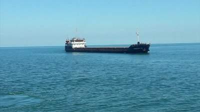 Моряк из Одессы умер на судне у берегов Египта: что о нем известно