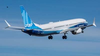 На борту 165 человек: в оккупированном Симферополе экстренно сел самолет