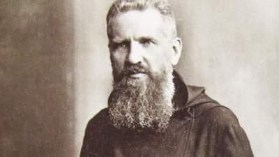 Провідник бездержавних: 15 глибоких цитат митрополита Андрея Шептицького