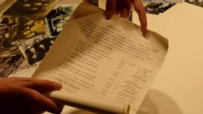 """Послання нащадкам: всередині львівського Монумента слави знайшли """"капсулу часу"""""""
