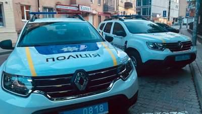 Ищут селяне, полиция и спасатели: на Прикарпатье пропал мальчик – фото
