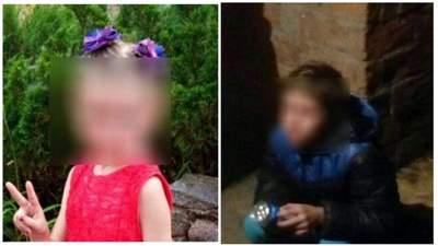 Убийство 6-летней Мирославы Третяк: все, что известно о страшной трагедии на Харьковщине