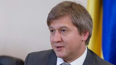 Сперечалися через освіту: Данилюка не допустили до конкурсу з відбору голови БЕБ