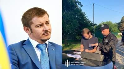 Руководство АРМА отстранили и отправили под домашний арест