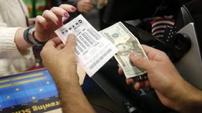 Джекпот Powerball в 199 миллионов долларов: станете ли вы первым украинцем, который выиграет его
