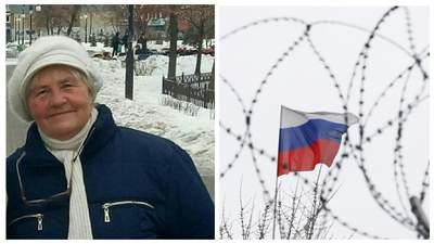 Наші тут дуже сподіваються, – літня заручниця Кремля написала щемливий лист Зеленському