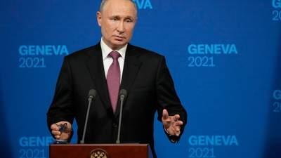 Россия приписывает Украине свою вину: по иску в ЕСПЧ можно судить сам Кремль