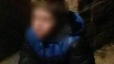 Суд избрал меру пресечения 13-летнему подозреваемому в убийстве Мирославы Третяк