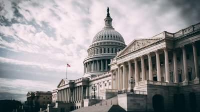 """Сенаторы США блокируют назначение в Госдеп из-за """"Северного потока-2"""" – Голос Америки"""