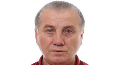 В Одесской области нашли убитым предпринимателя из Винницкой области