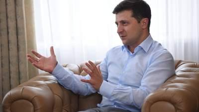 Один телефонный звонок стал ключевым событием в Украине