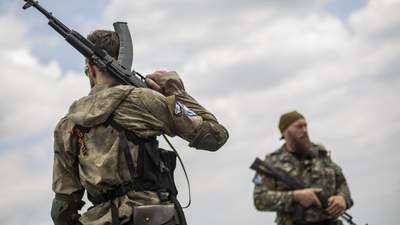 Майже 200 українських трагедій: бойовики весь рік вбивали, попри перемир'я