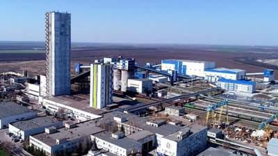 Взрыв на шахте в Донецкой области: один пострадавший погиб