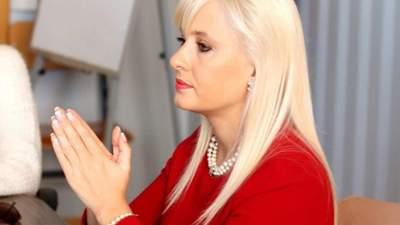 Заявления окружения президента перед встречей с Байденом вредят ему и государству,– Инна Костыря