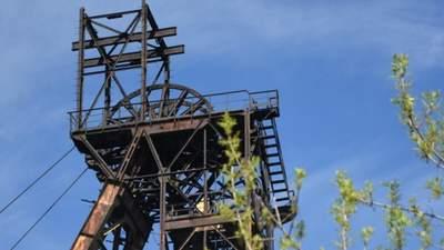 Пострадавшие в результате взрыва на Донбассе шахтеры находятся в тяжелом состоянии