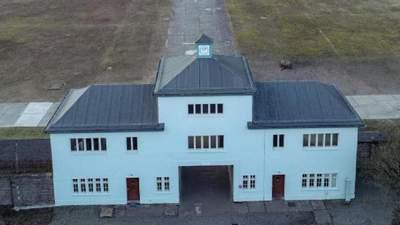 В Германии будут судить 100-летнего охранника: мужчина работал в концлагере