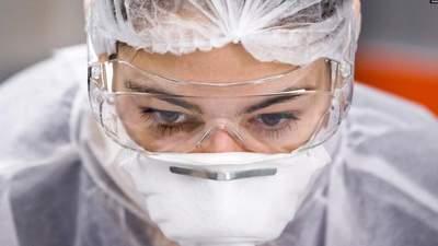 Попри збільшення заражень вірусом Дельта: США не планують повертатись до локдауну