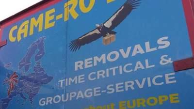 """Британский перевозчик считает Крым """"российским"""": дипломаты отреагировали на скандал"""