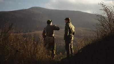 У Росії дозволили полювати на тварин з Червоної книги: Greenpeace обурені