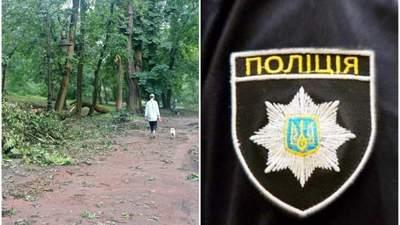 Головні новини 2 серпня: смерть від буревію у Львові, жорстоке побиття чоловіка на Хмельниччині