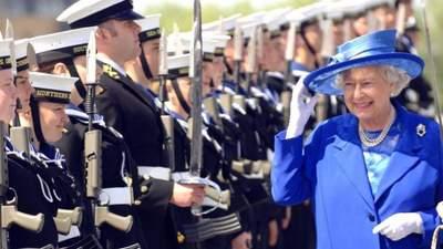 Секрет раскрыт: почему британская королева Елизавета II всегда носит шляпы