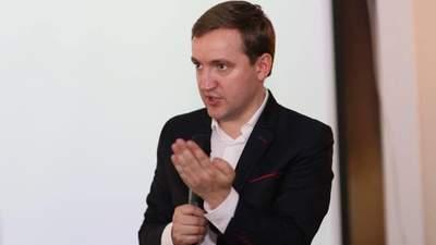 На осінь ніхто не ставить, – Солонтай розповів про дострокові вибори в Україні