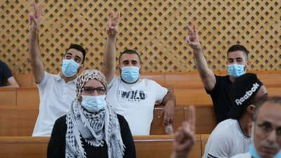 Суд в Ізраїлі запропонував компроміс між євреями та палестинцями у Східному Єрусалимі