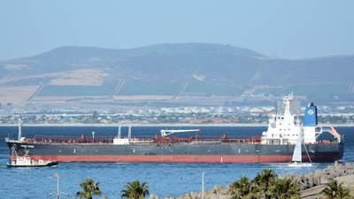 Напад на танкер Ізраїлю: в Ірані різко відповіли на звинувачення