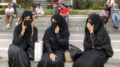 Туристи із Саудівської Аравії масово заполонили Буковель: що відбувається на курорті