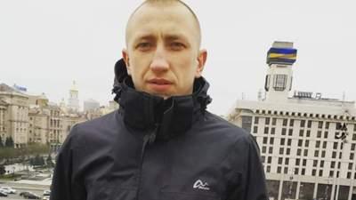 Загадкова загибель білоруського активіста Віталія Шишова: все що відомо