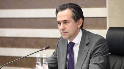 Кто будет исполнять обязанности премьера в случае отсутствия Шмигаля:  определили человека