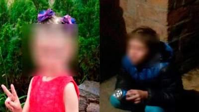 Технічна помилка: 13-річний підозрюваний у вбивстві Мирослави Третяк не був п'яний