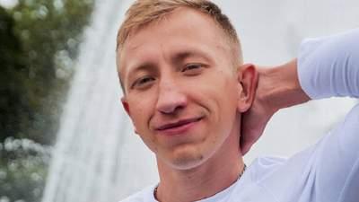 Ниточки вбивства Шишова ведуть за поребрик