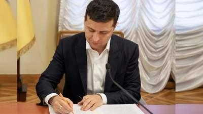Зеленский подписал закон о возобновлении работы ВККС: почему это важно