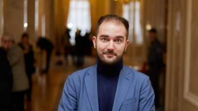 """Неточный тест – """"экс-слуга"""" Юрченко просит суд не признавать его """"наркотическое опьянение"""""""