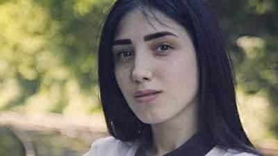 В водохранилище под Харьковом обнаружили мертвой девушку, которую искали несколько недель
