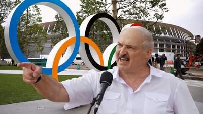 Лукашенко взявся за спортсменів: як атлетка Тімановська уникнула помсти диктатора