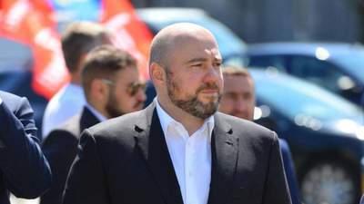 Против нардепа от ОПЗЖ Столара открыли 3 уголовных дела