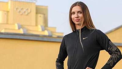 Хочу залишитись у спорті, – Тімановська поки не проситиме у Польщі політичного притулку